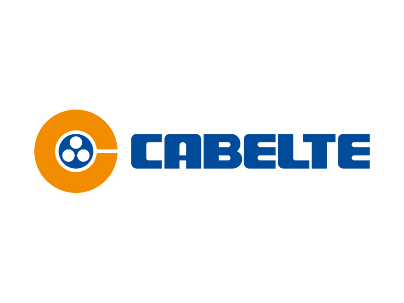 Merkan-Cia signs important contract with Cabelte, S.A.